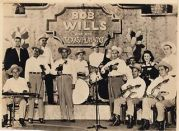 Bob Wills(&His Texas Playboys)
