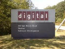 Digital Equipment/DEC