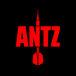 ANTZ(アンツ)
