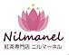 紅茶専門店NILMANEL