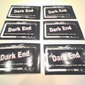 Dark End