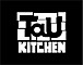 TaU KITCHEN