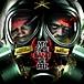 Lil Wayne&Juelz Santana