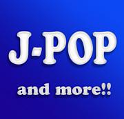 千葉J-POPカラオケ倶楽部