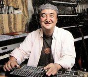 特集番組「竹内まりや Music&Life~40年をめぐる …