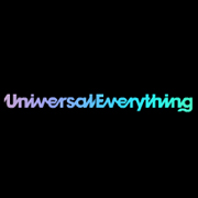 universal everything