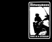 the milwaukees