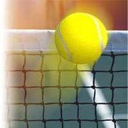 星稜高校テニス部(UNISEX)