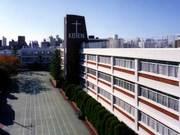 光塩女子学院