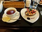 美味しい紅茶友の会