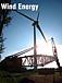 風車 -Wind Energy-