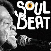 Soul Beat