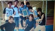 +FC★SHADOW+