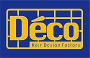 デコヘアデザインファクトリー
