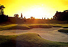 ご近所ゴルフ倶楽部−昭島市
