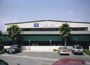 Long Beach Flying Club