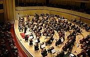 シカゴ交響楽団