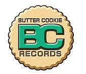 BUTTER COOKIE RECORDS