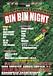 Bin Bin NIGHT