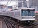 東京地下鉄 03系