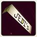 Cafe&Bar JEDI's 通信