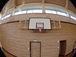 上市高校 バスケ部