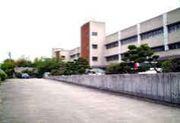 富田林市立藤沢台小学校
