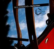 WILDSWANS ★LASTCROPS