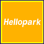 Hellopark!!!!!!!!!