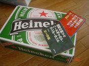 春樹的ビールの飲み方日記