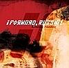 iFORWARD,RUSSIA!