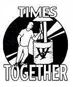 TIMES TOGETHER (Hardcore)