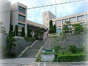 宝塚北高等学校【宝塚北高】