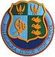 多摩大学附属聖ヶ丘高等学校