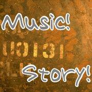 M.s 〜muzic story〜