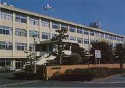 愛知県立瀬戸西高等学校