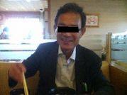 川内高校弓道部OB→◎
