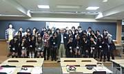 IRP 早稲田塾