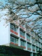 兵庫県立山崎高校58回生