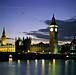 LastResort London
