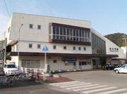 津久見第二中学校1997年卒同窓