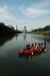 SOTOBORI CANAL WONDER