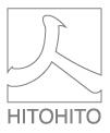 HITOHITO Lite