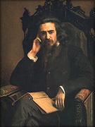 ウラジミール・ソロヴィヨフ