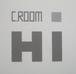 C. Room Hi