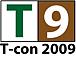 T-con2009