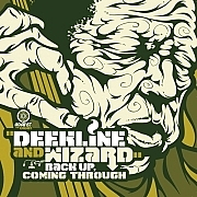 Deekline & Wizard