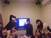 crazy familiy ++