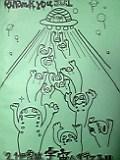☆国教の集まりをやろうの会☆