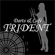 Darts&Cafe TRIDENT